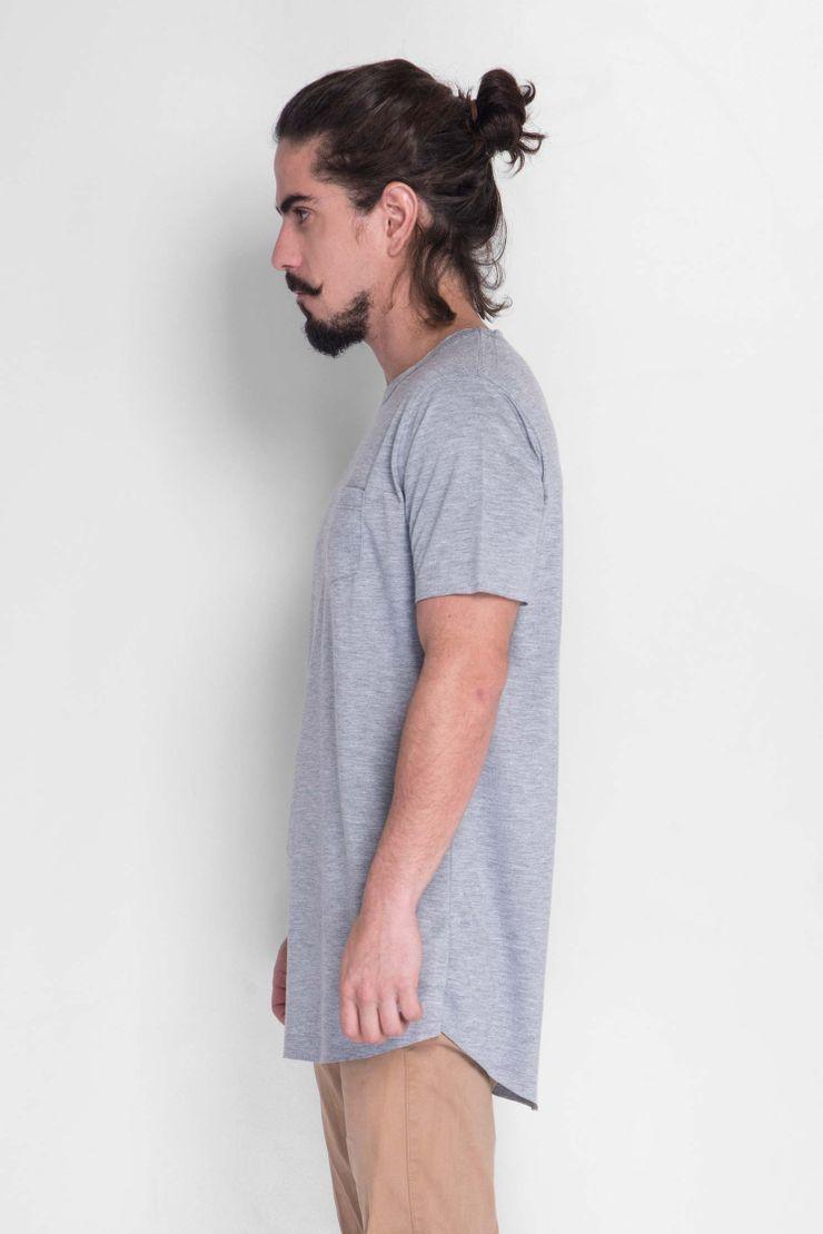 long-grey