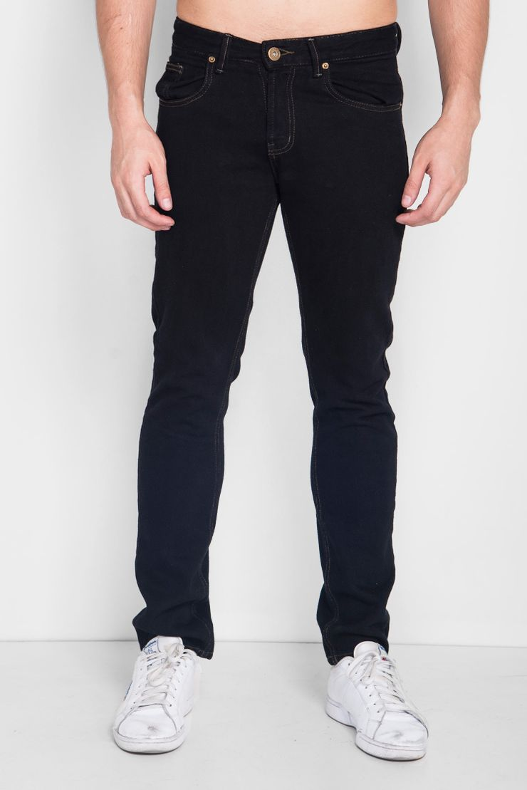 Calca-Jeans-Black-