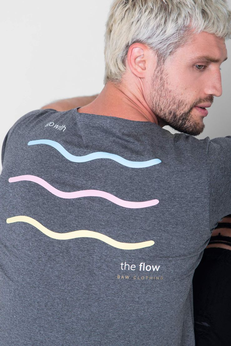 Camiseta-Canoa-Flow