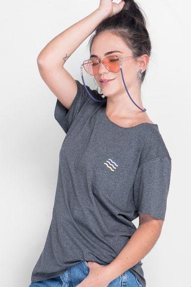 Camiseta-Canoa-Flow