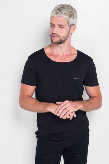 Camiseta-Canoa-Sharp
