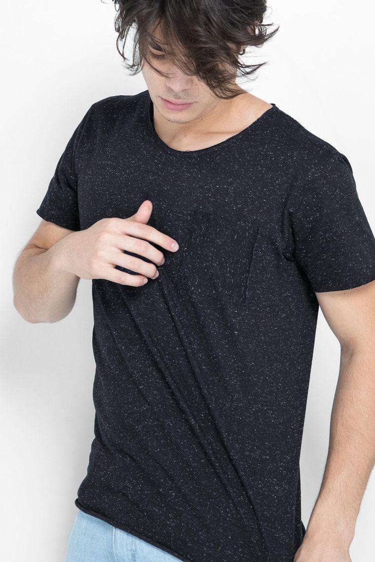 Camiseta-Wide