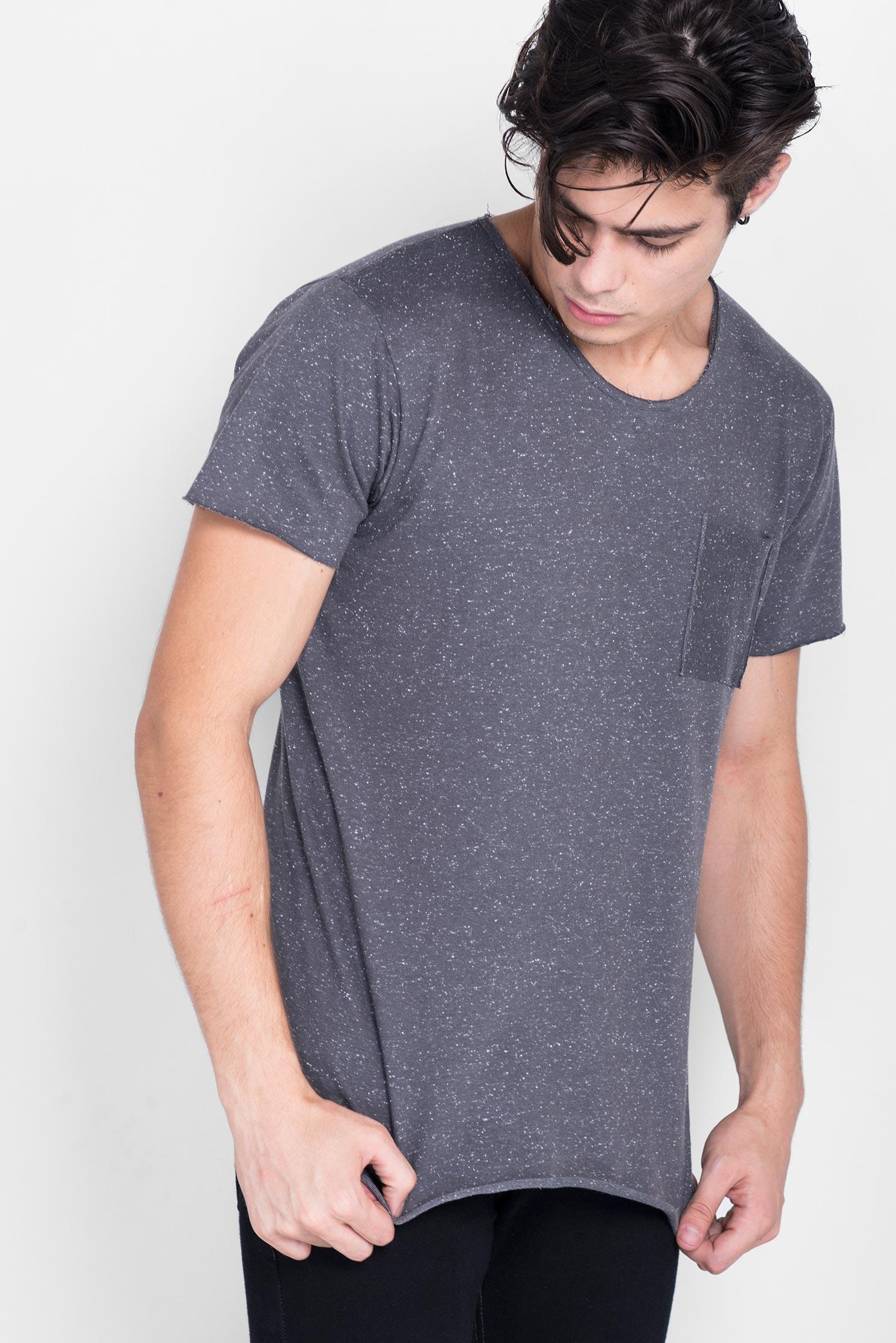Camiseta-Wide-Grey