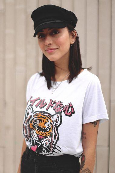 Camiseta-Reverse-Choker-Tiger