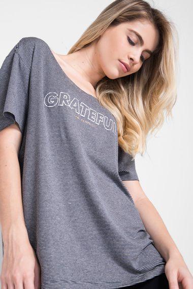 Camiseta-Canoa-Grateful