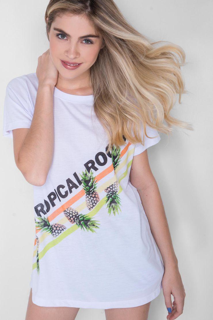 Camiseta-Reverse-Choker-Roots