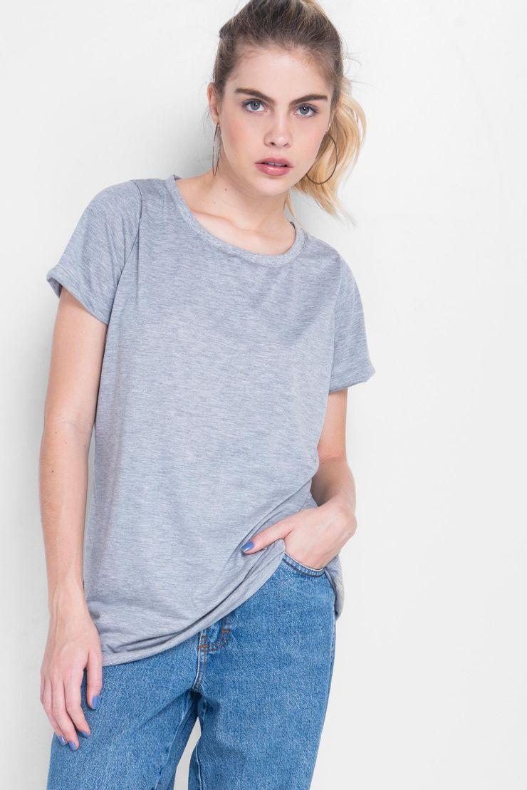 Camiseta-Reverse-Choker-Mescla
