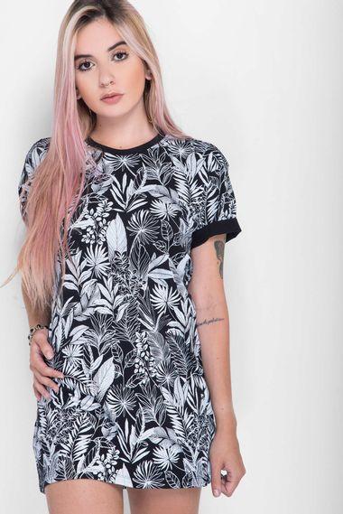 Camiseta-Dark-Forest