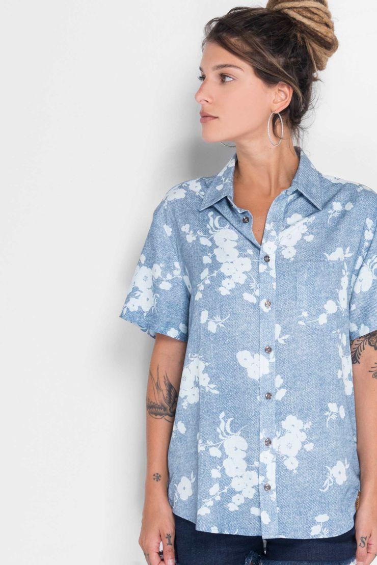 Camisa-Manga-Curta-Denim