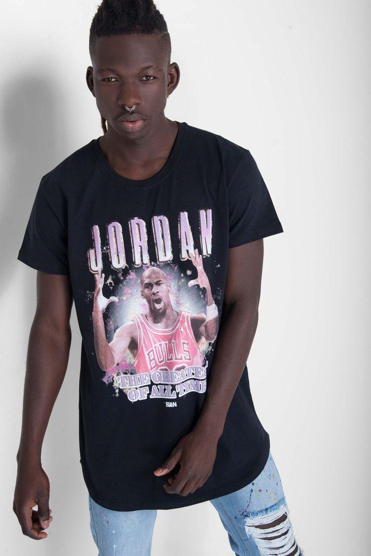 Camiseta-Long-Jordan