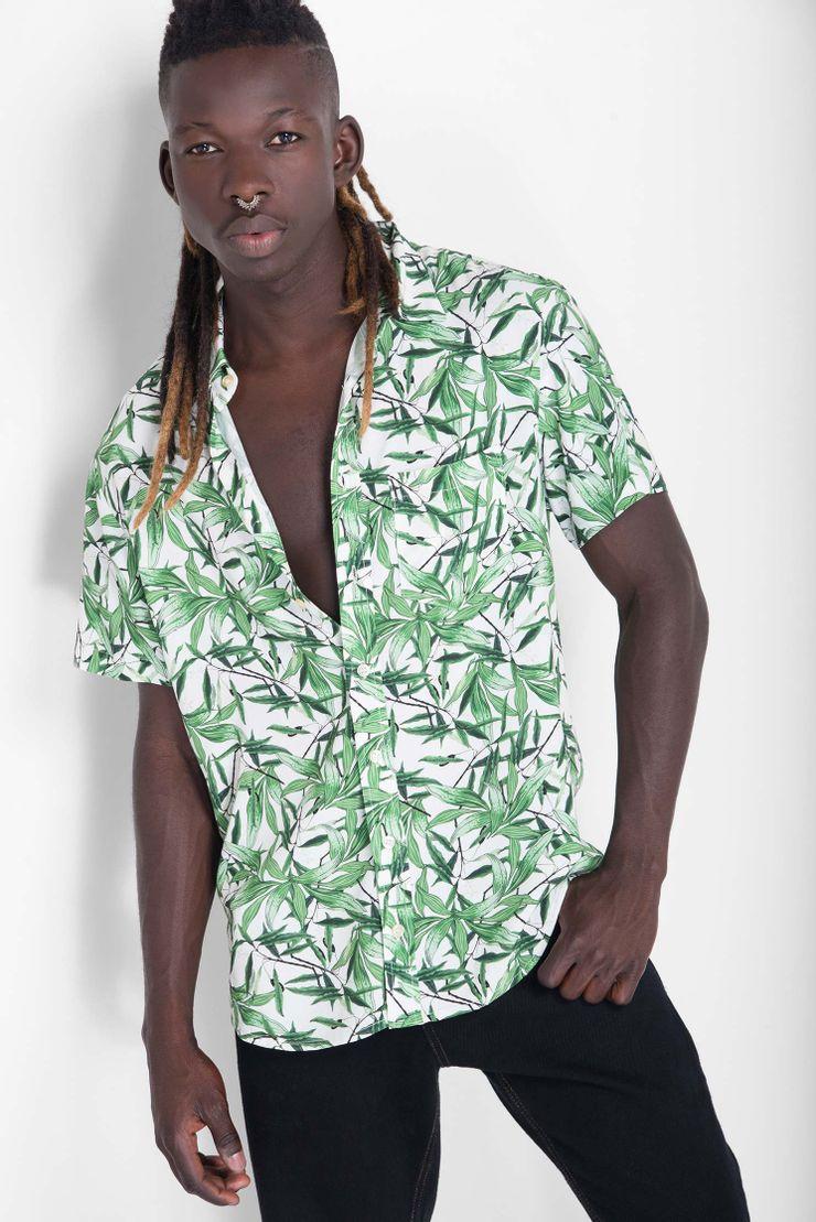 Camisa-Green-Foliage