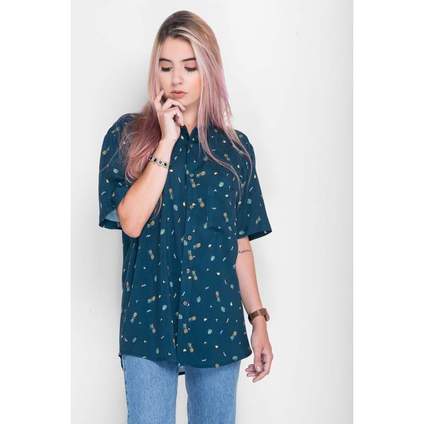 Camisa-Tropical-Buzz