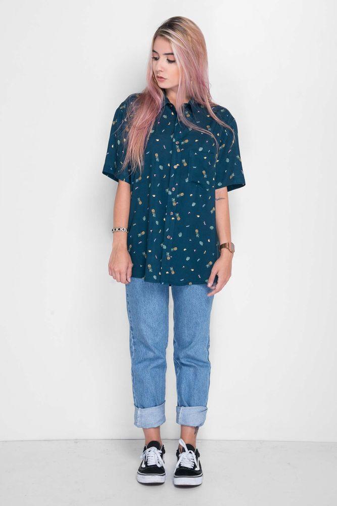 Camisa-Tropical-Buzz