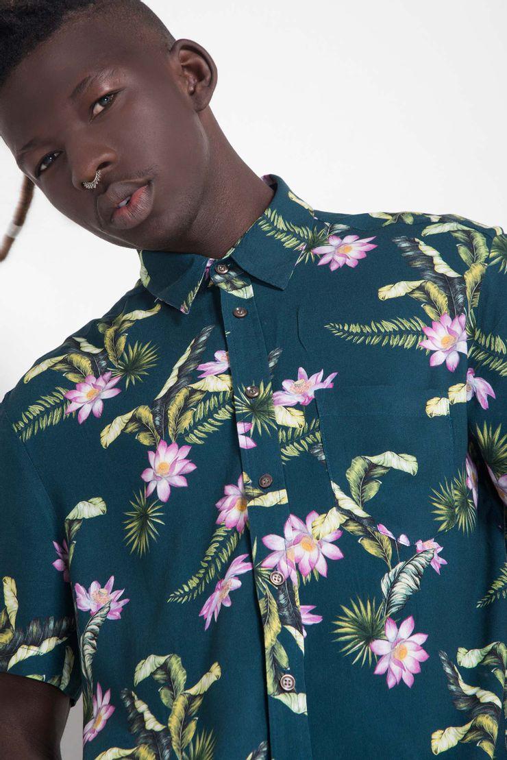 Camisa-Pink-Lotus