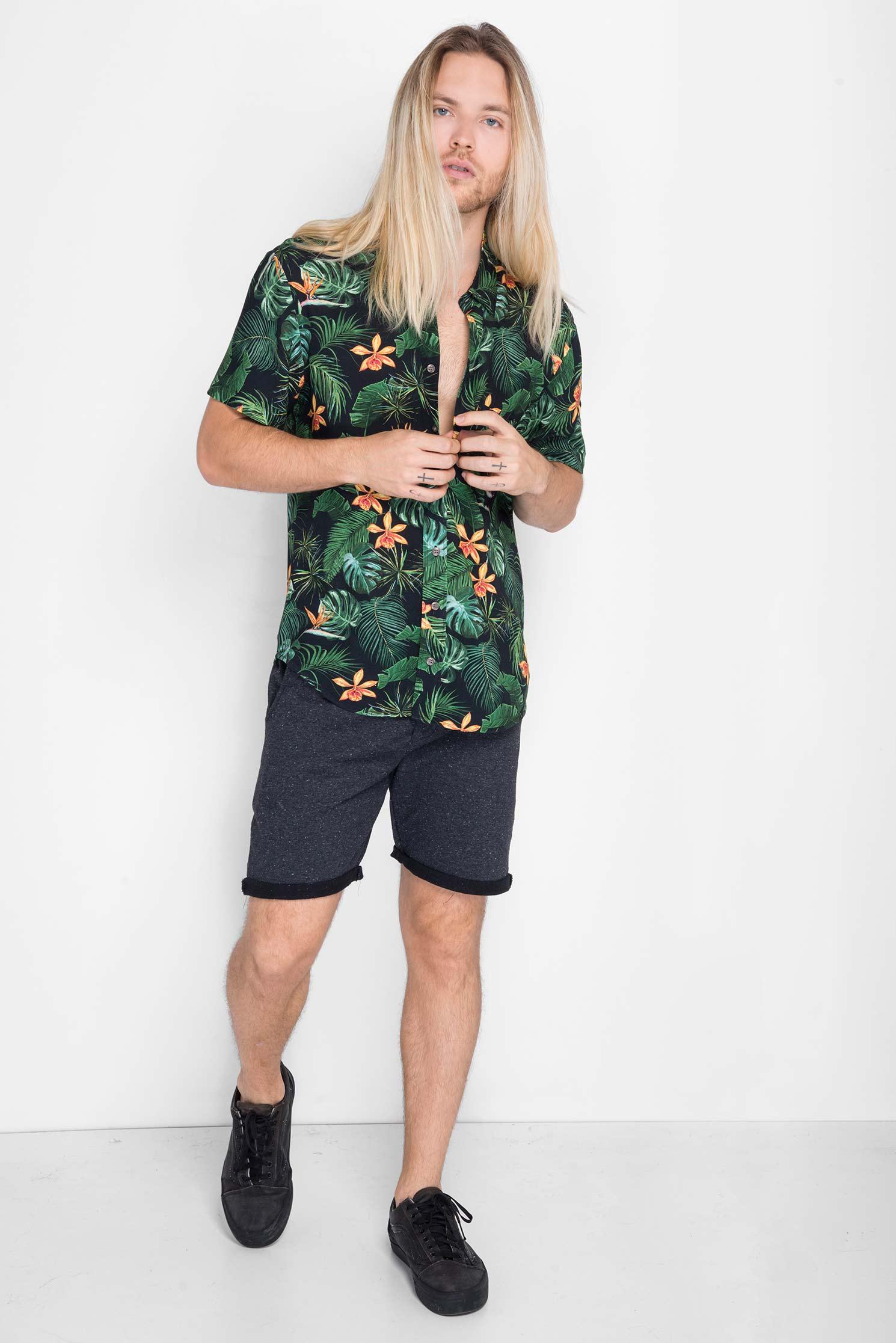 Camisa-Black-Jungle