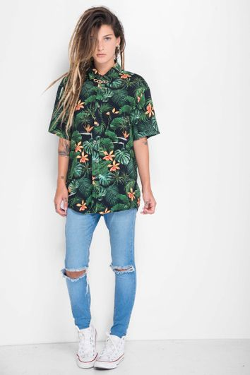 Camisa-Black-Jungle