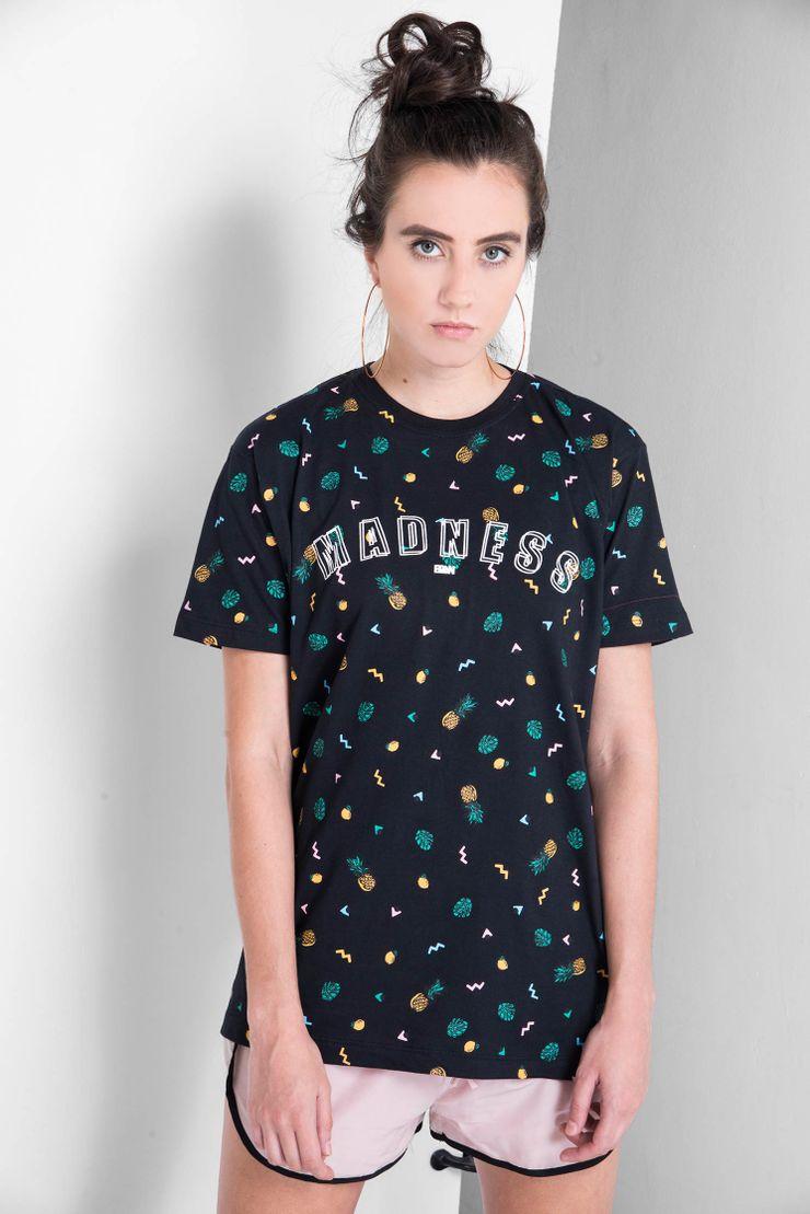 Camiseta-Madness