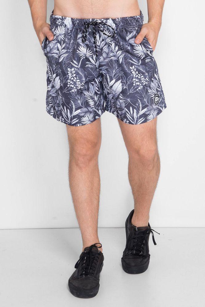 Shorts-Dark-Forest