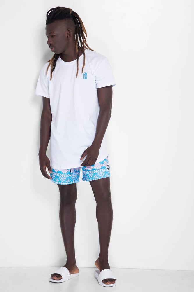 Shorts-Ethnic