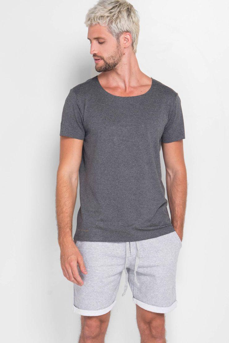 Camiseta-Canoa-Mescla