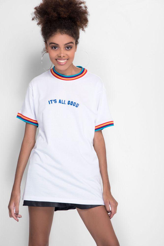 camiseta-all-good