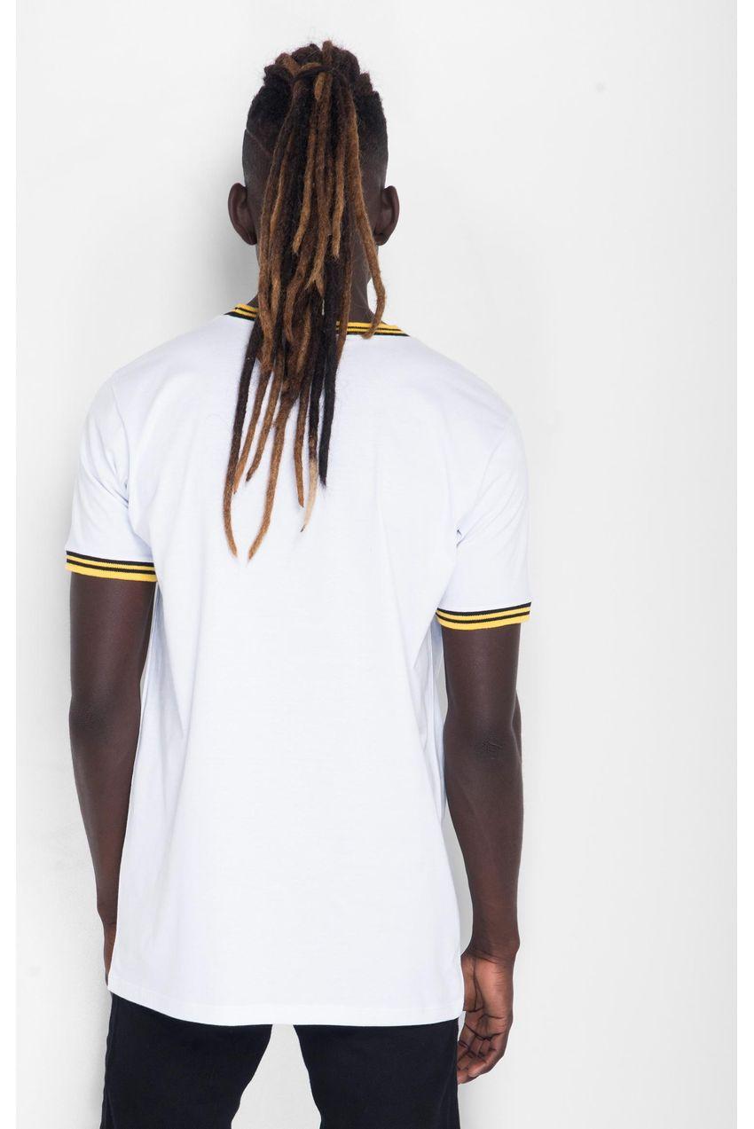 Camiseta-College-Tiger