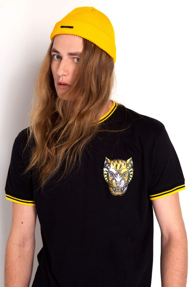tiger-black-masc