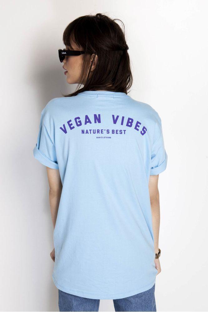 vegancarrotf4