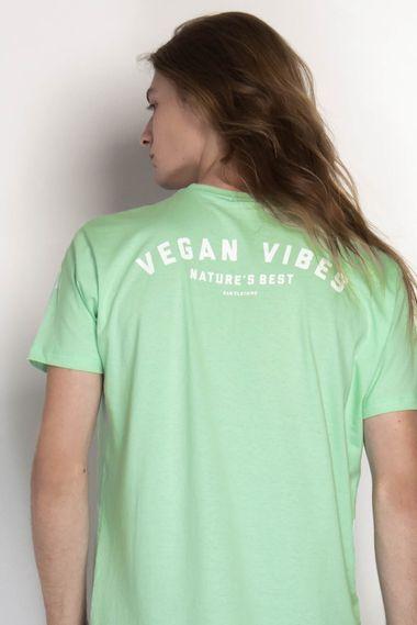 veganm2