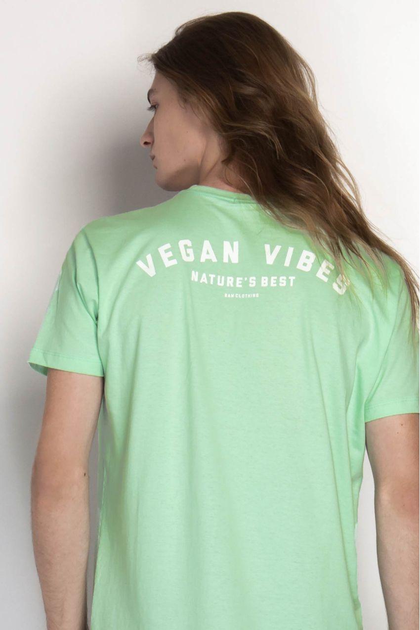 veganm1