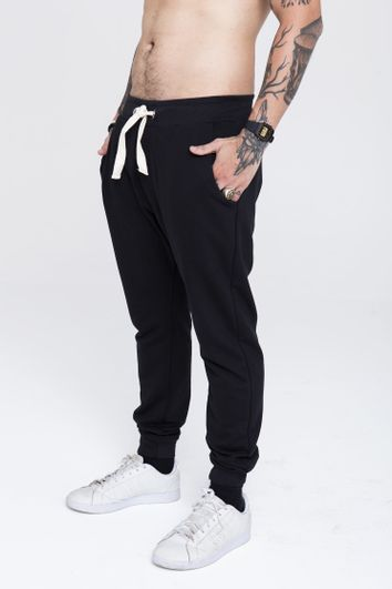 711af6b96 Masculino - Shorts e Calças Preta – bawclothing