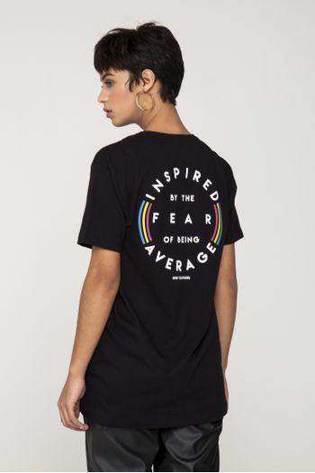 camiseta-average