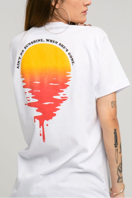no-sunshine