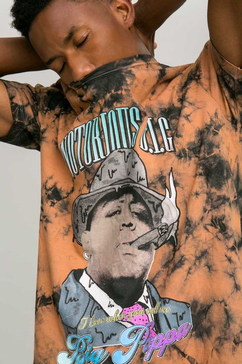 notorious-2