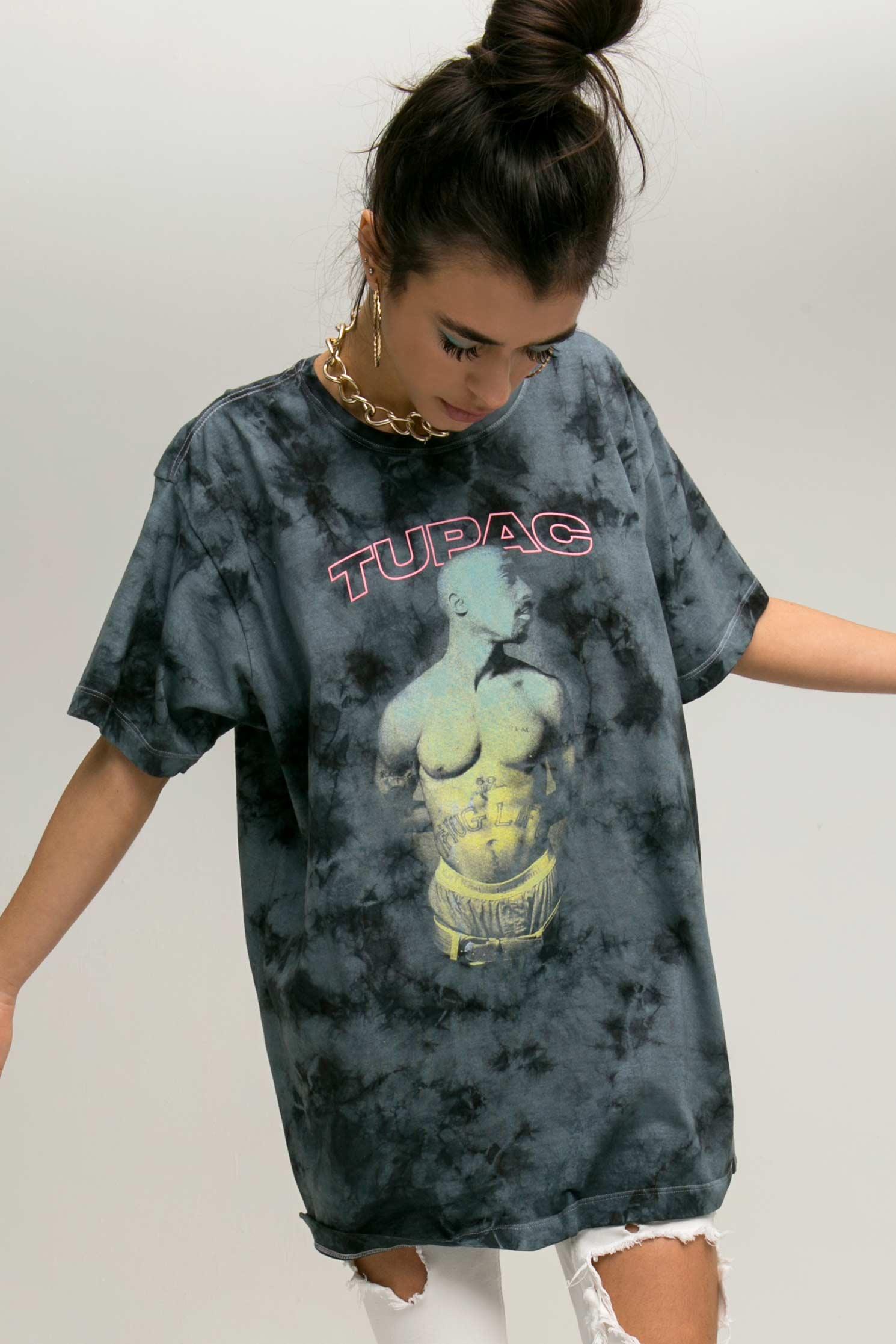 tupac-1