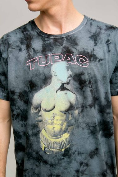 tupac-1-masc