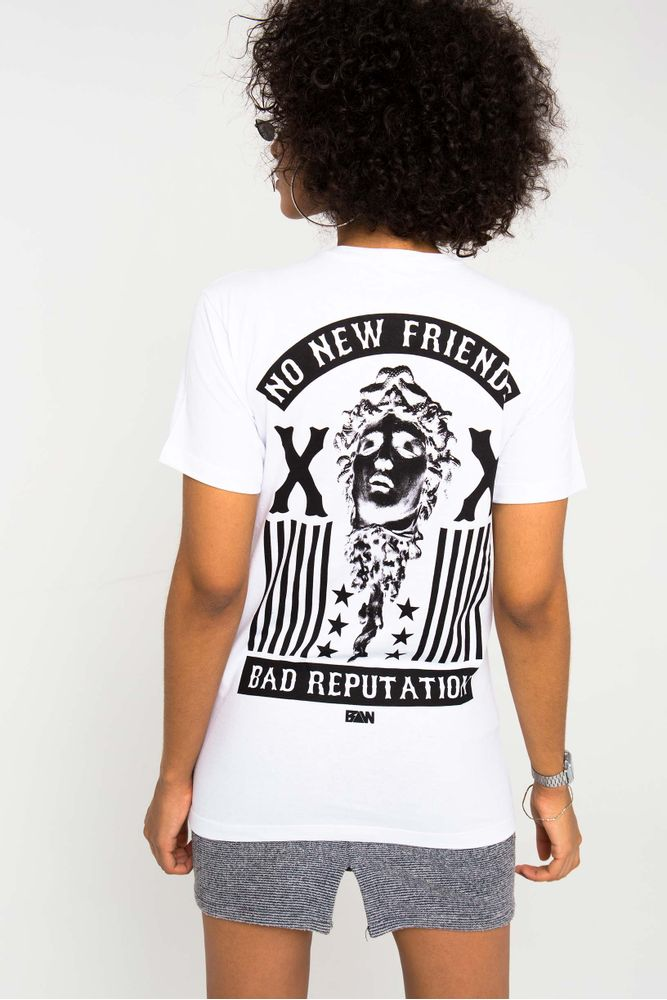 camiseta-no-new-white
