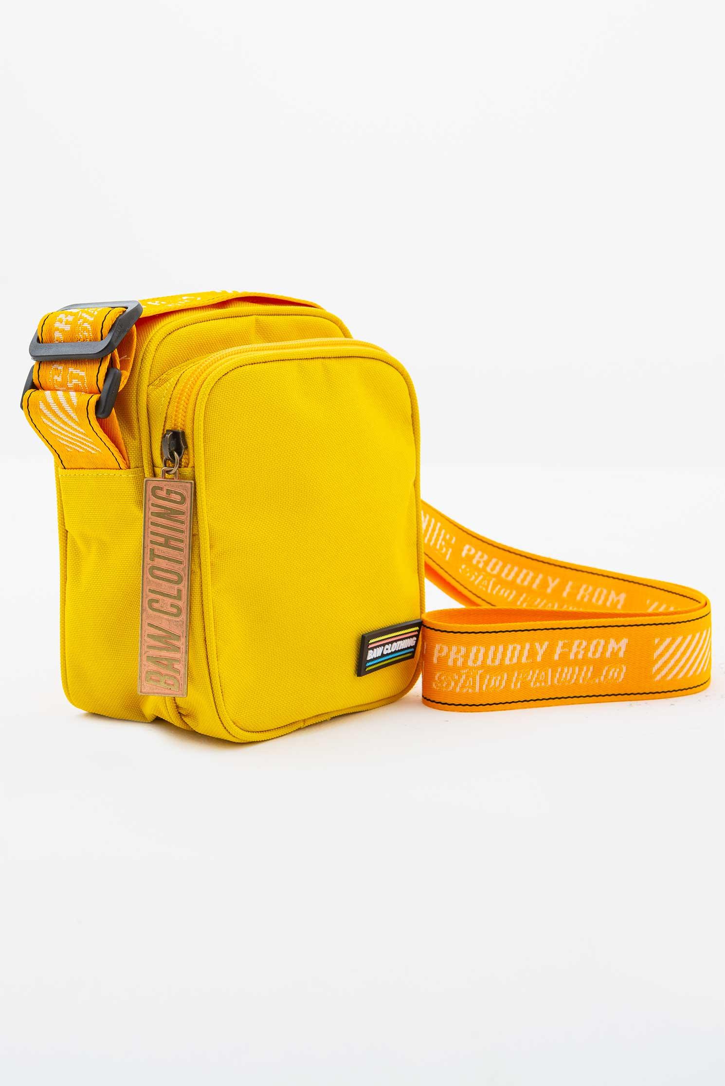 yellow-3