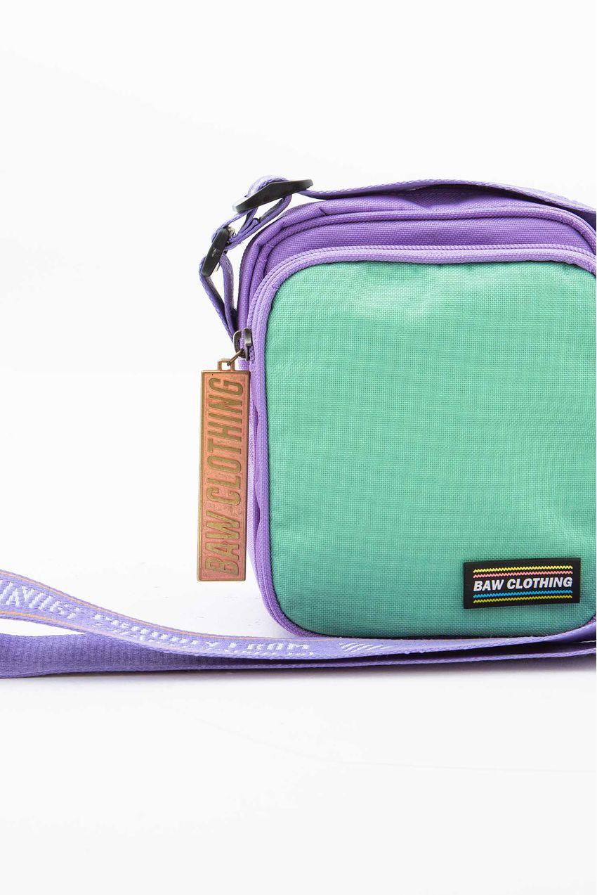 ultra-violet-2
