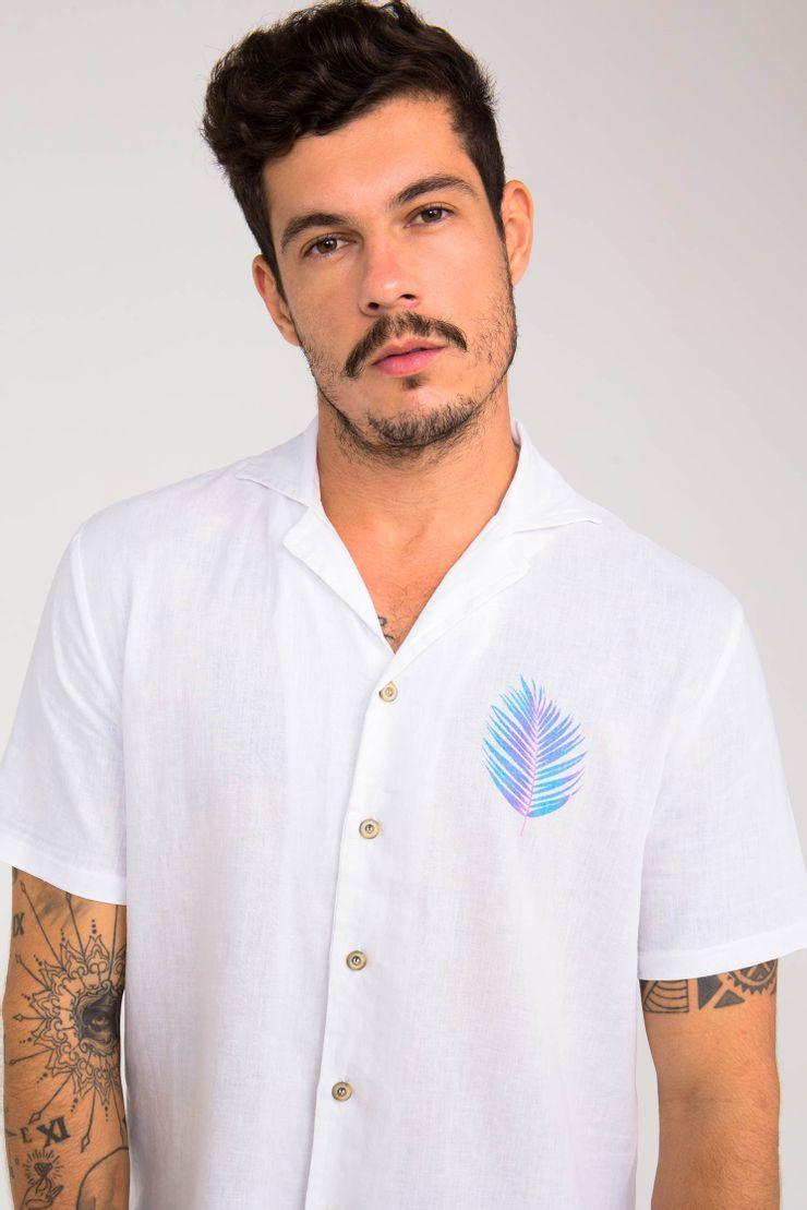 camisa-linho-california