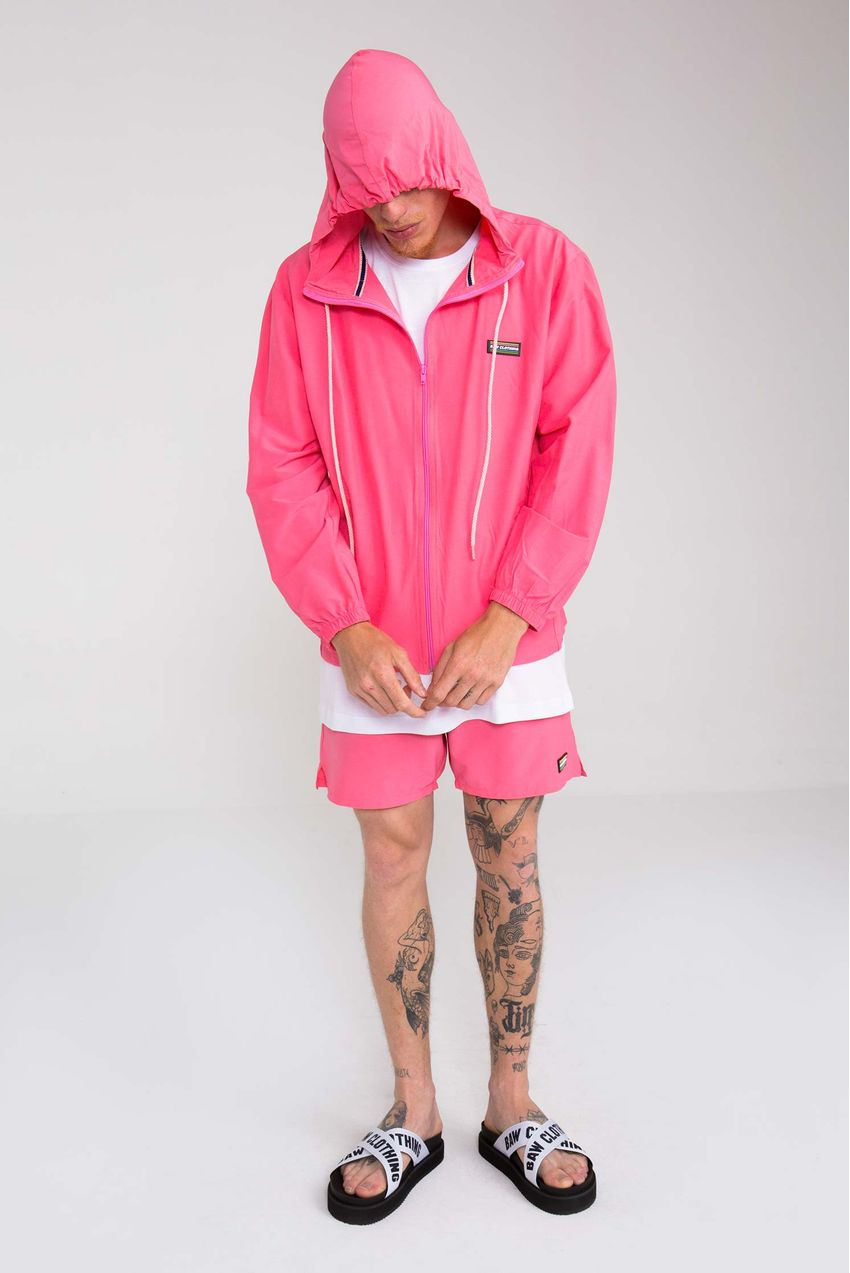 Light-wind-pink
