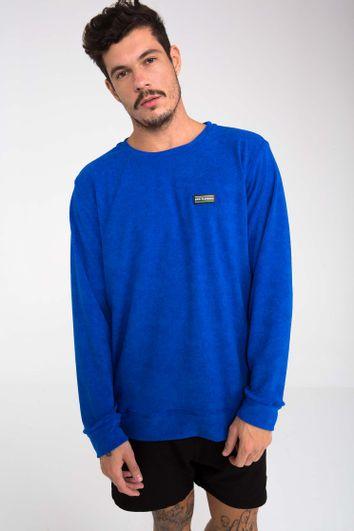 sponge-blue