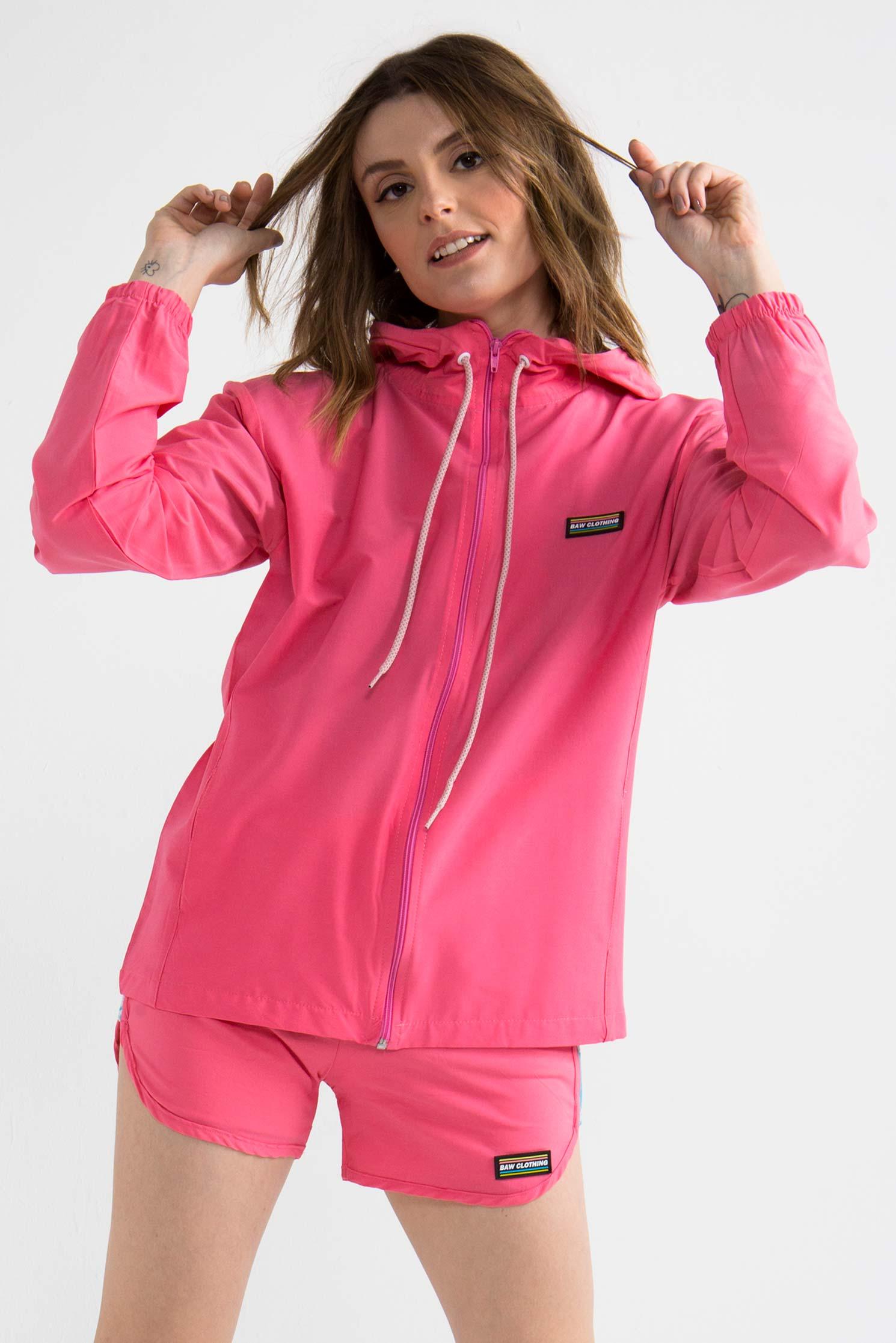 Conjunto-Summer-Hot-Pink