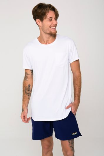 Camiseta-Long-White