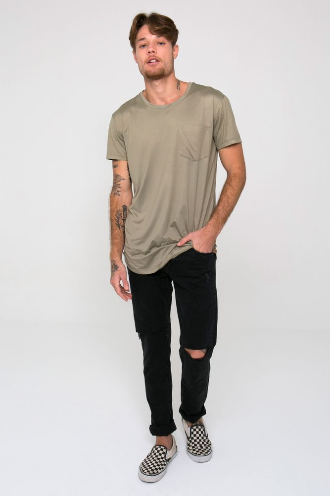 Camiseta-Long-Nature