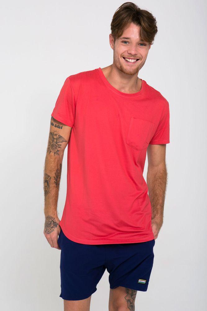 Camiseta-Long-Cherry