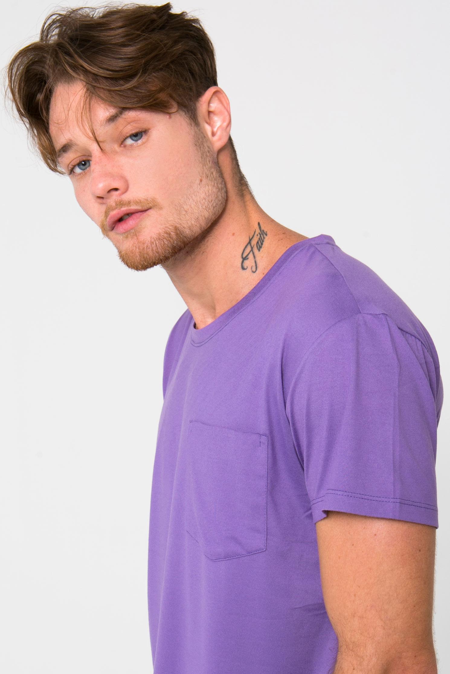 Camiseta-Long-Purple