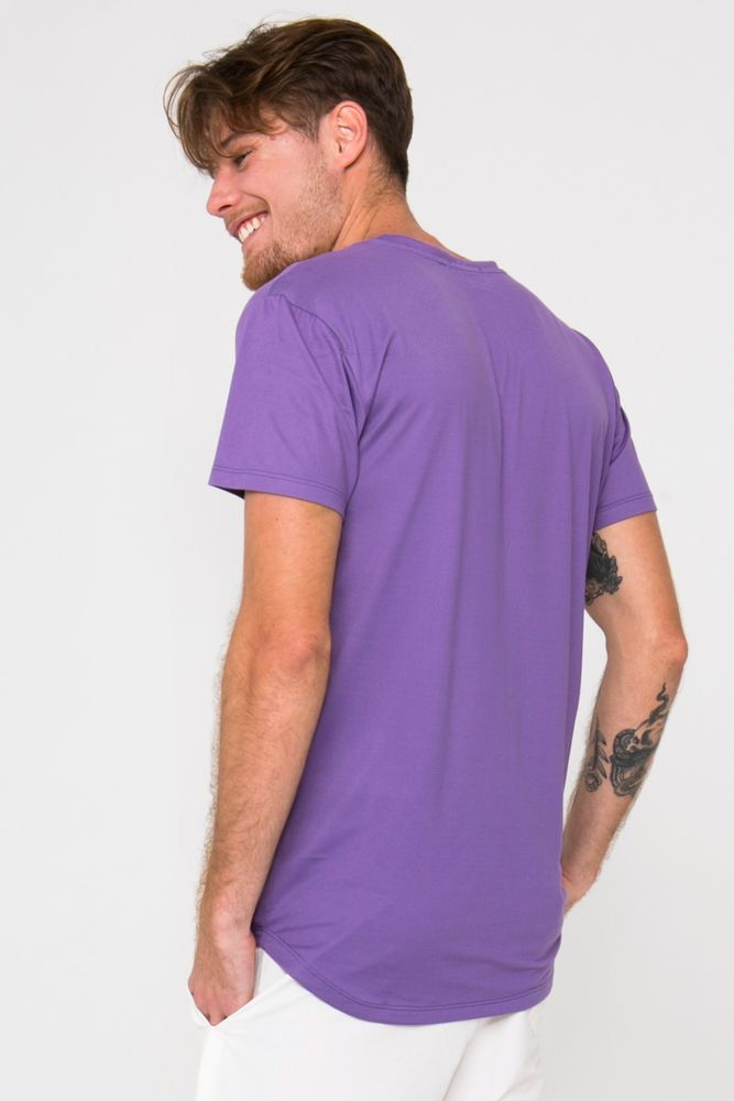 Camiseta-Long-Purple