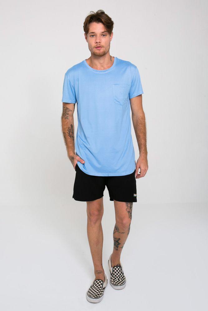 Camiseta-Long-Blue