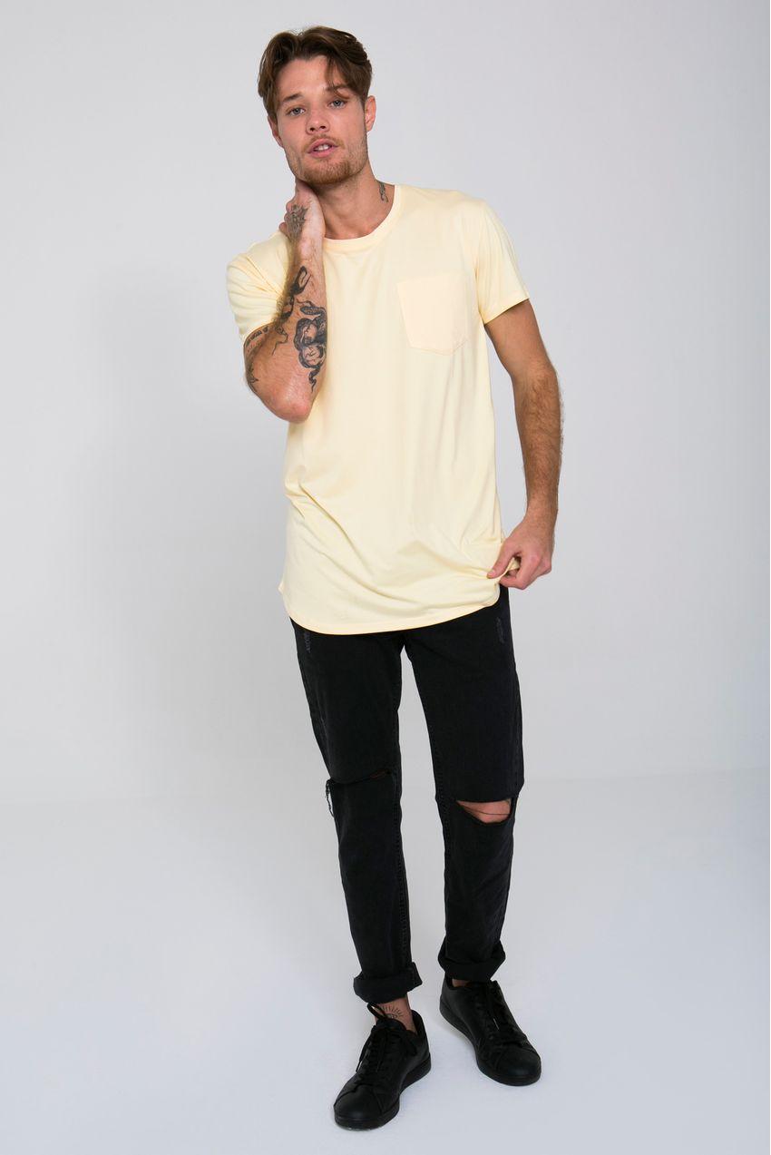 Camiseta-Long-Sunny